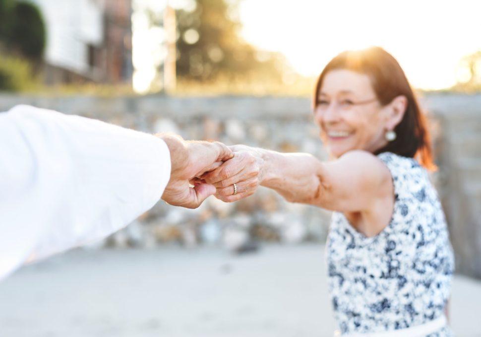 půst dlouhověkost