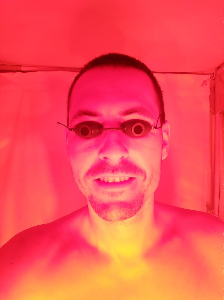 sauna-ochranné-brýle